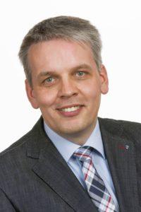 Heino Mackenstedt (Rehden)